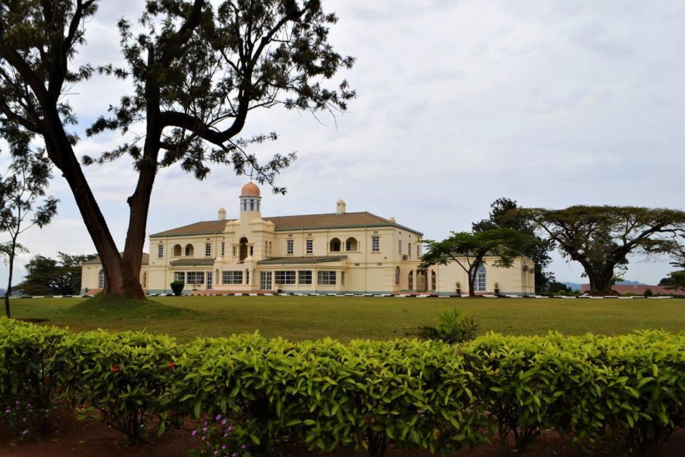 Top 10 Things to Do in Kampala, Uganda