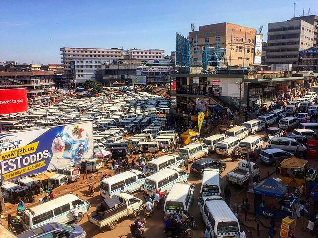 Top 10 Things to Do in Kampala, Uganda