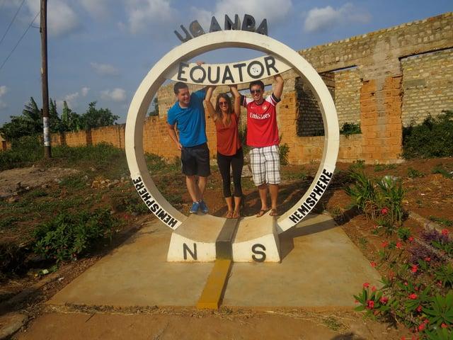 The Equator in Uganda.jpg