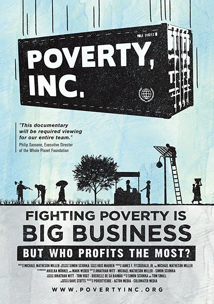 povertyinc.jpg