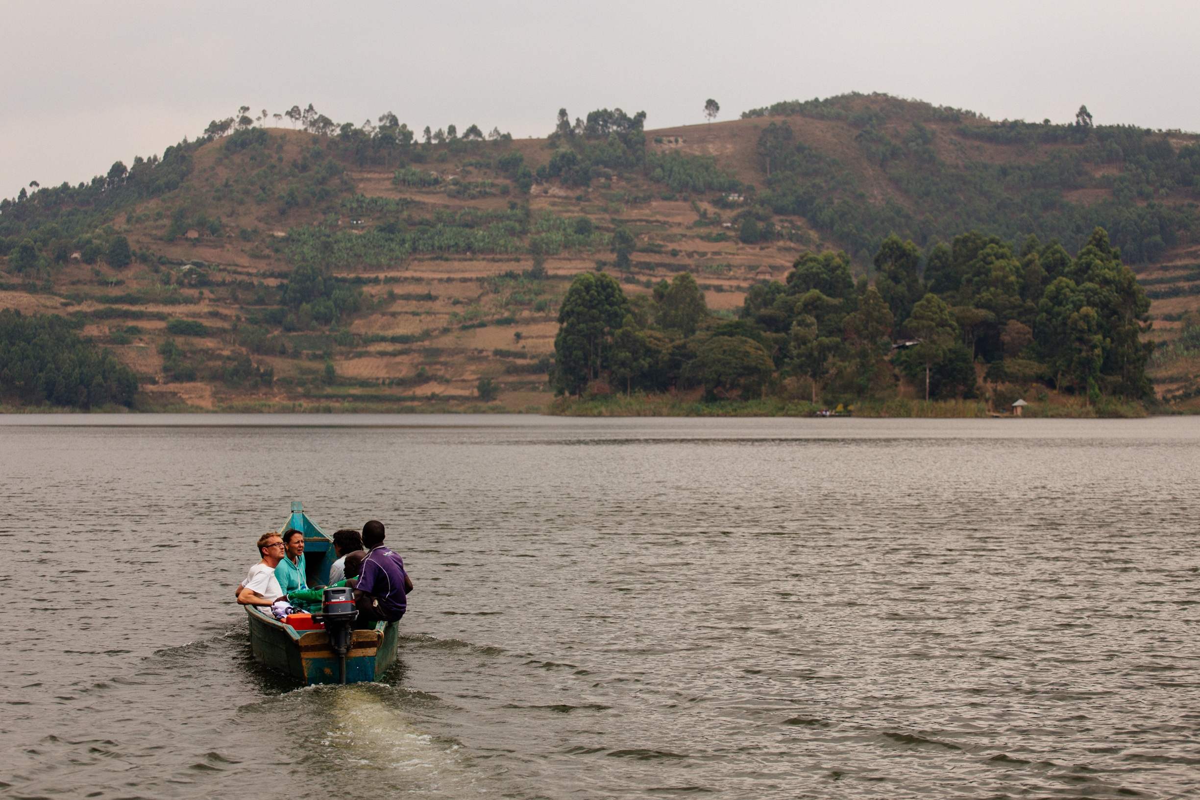 Bunyoni Overland Large (44 of 100).jpg