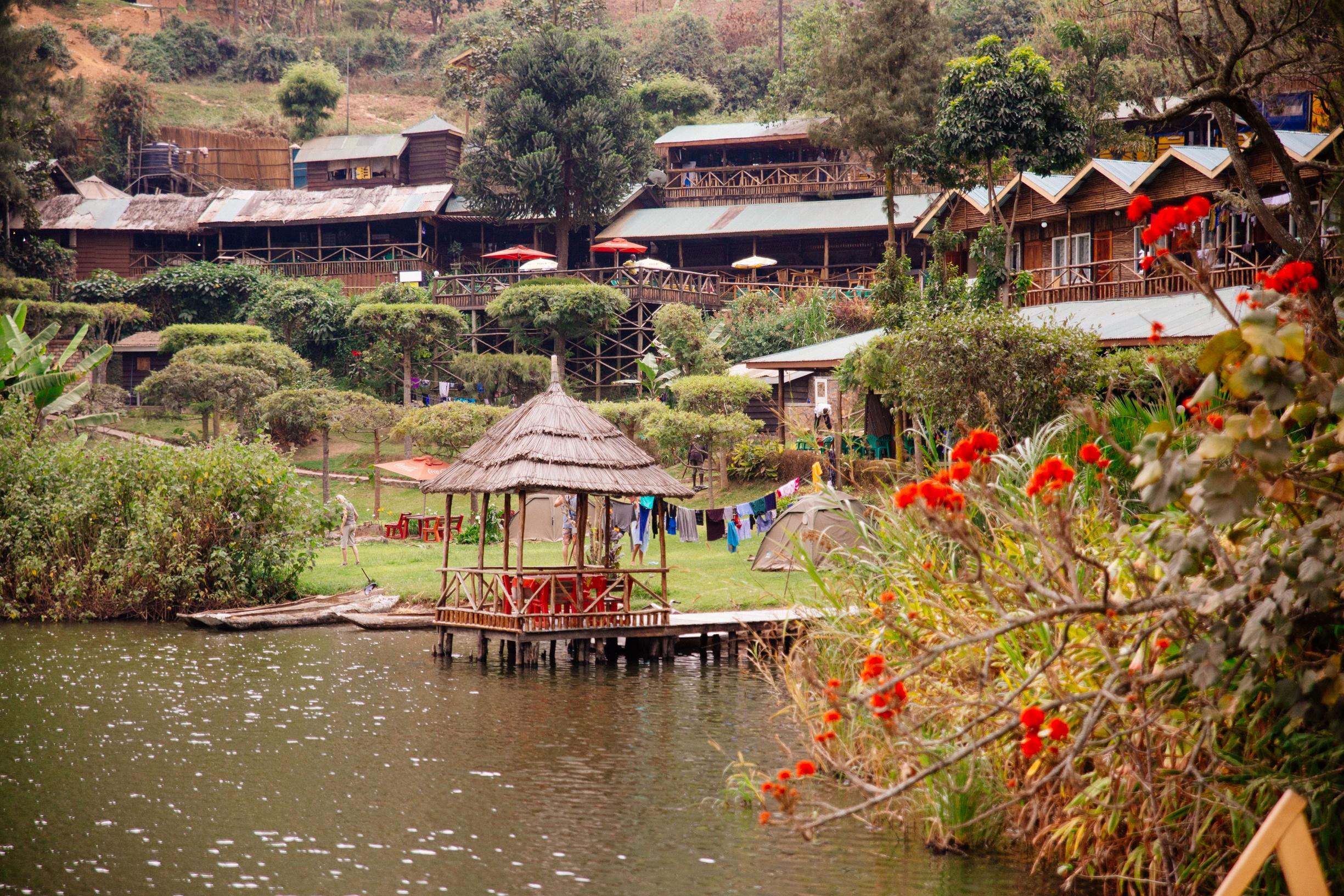 Bunyoni Overland Large (48 of 100).jpg
