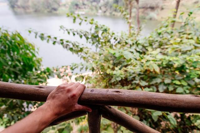 Bunyoni Overland Large (86 of 100).jpg