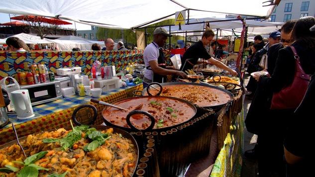 West-African-food-1.jpe