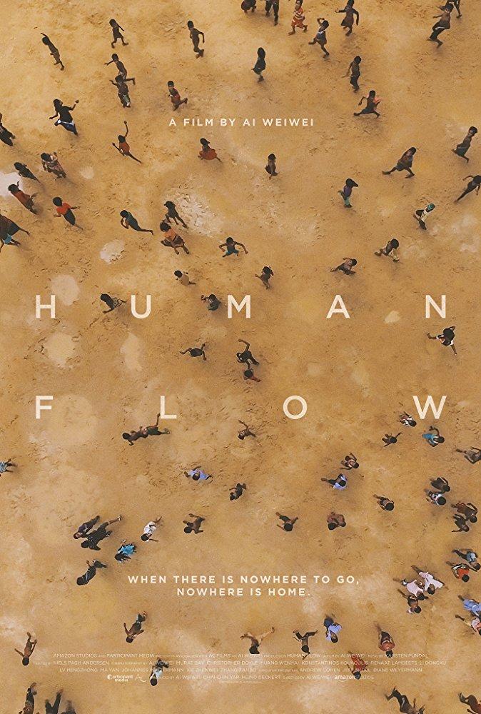 humanflow.jpg