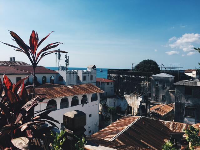 top 5 things to do in zanzibar