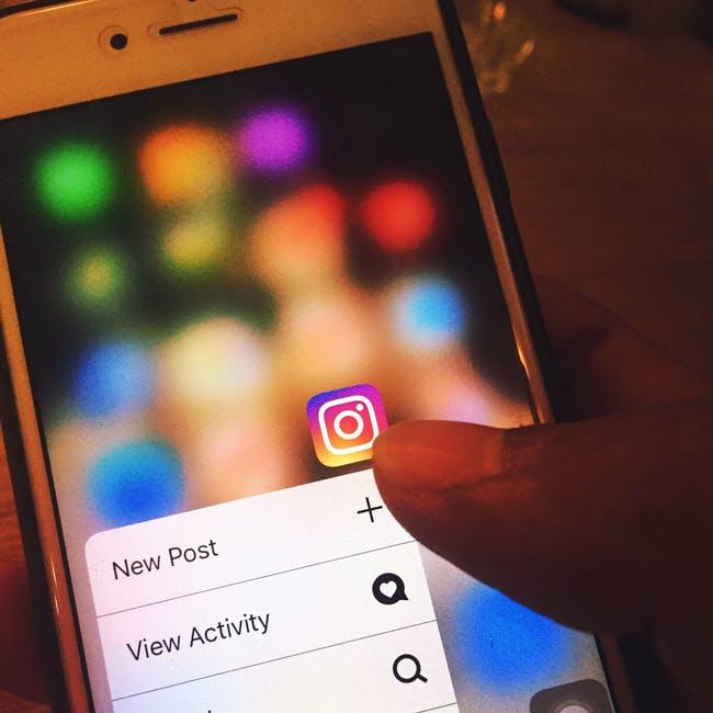 how to use social media for social good
