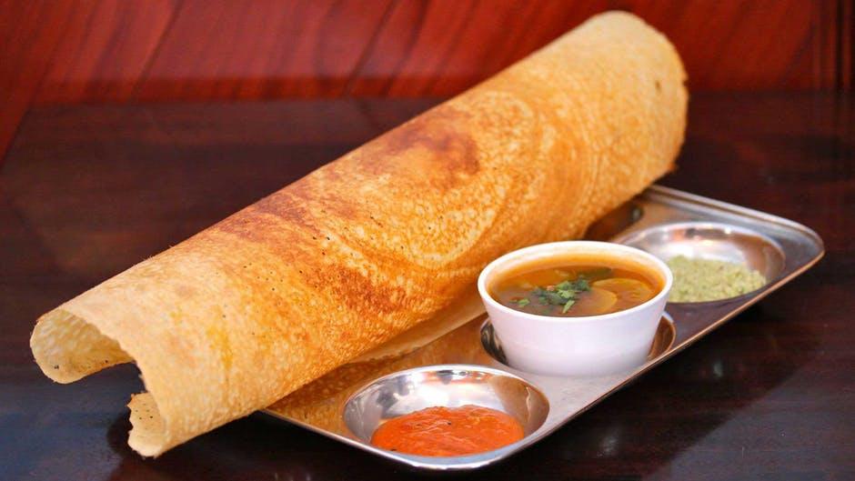 best restaurants in Kampala for foodies