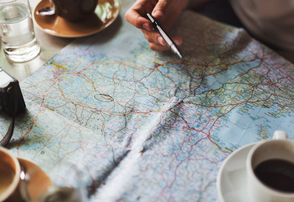 5 questions to ask before volunteering abroad
