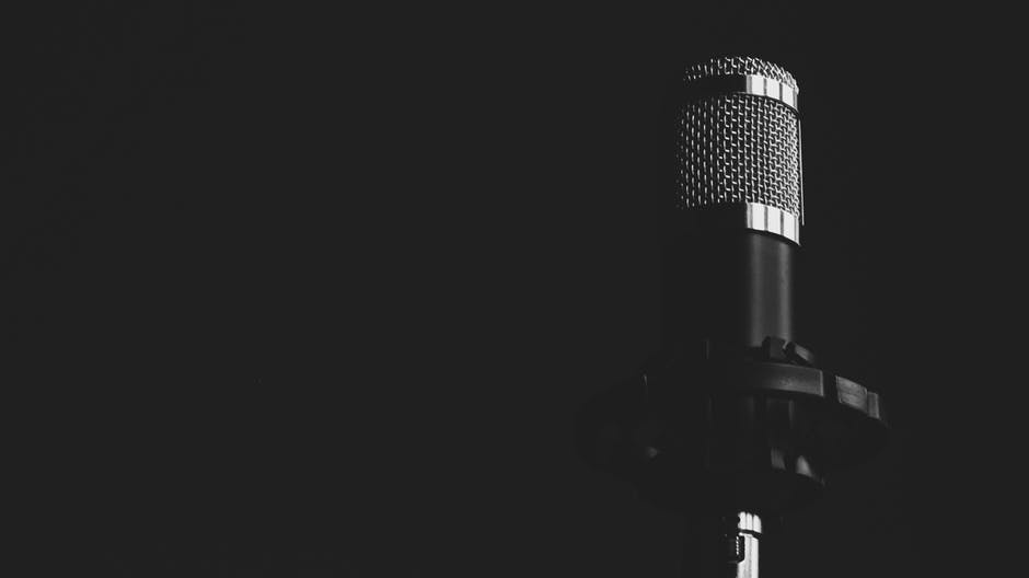 10 podcasts every international development student should listen to
