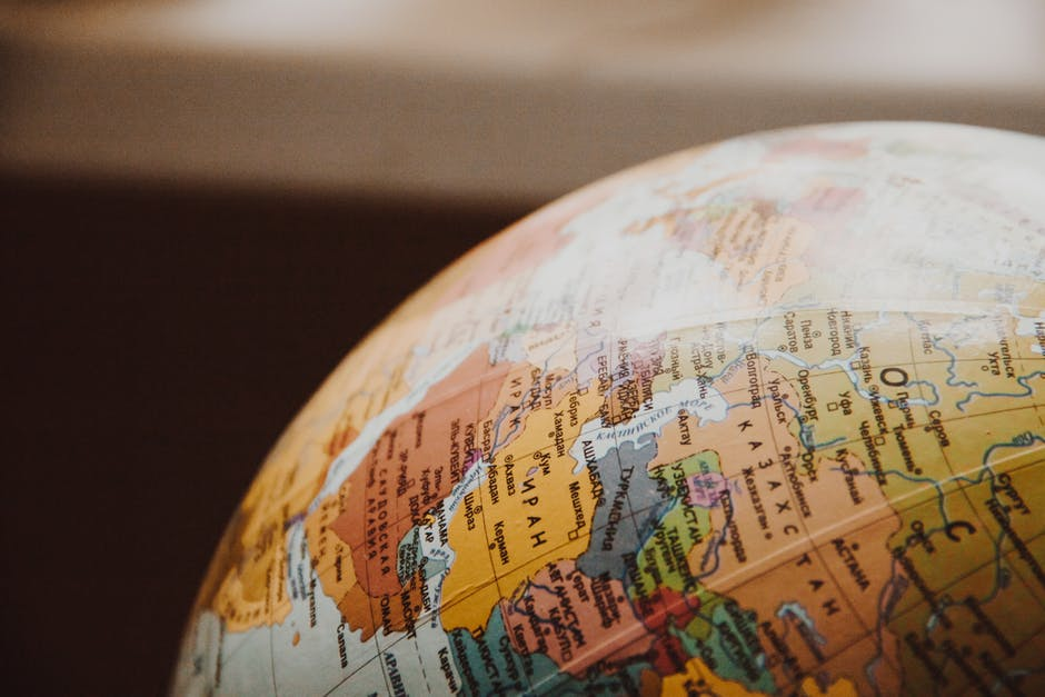 What to do before studying abroad