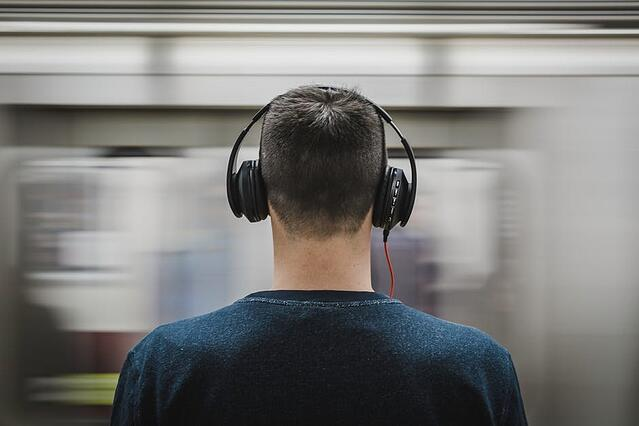 10 podcasts every international development student should listen to