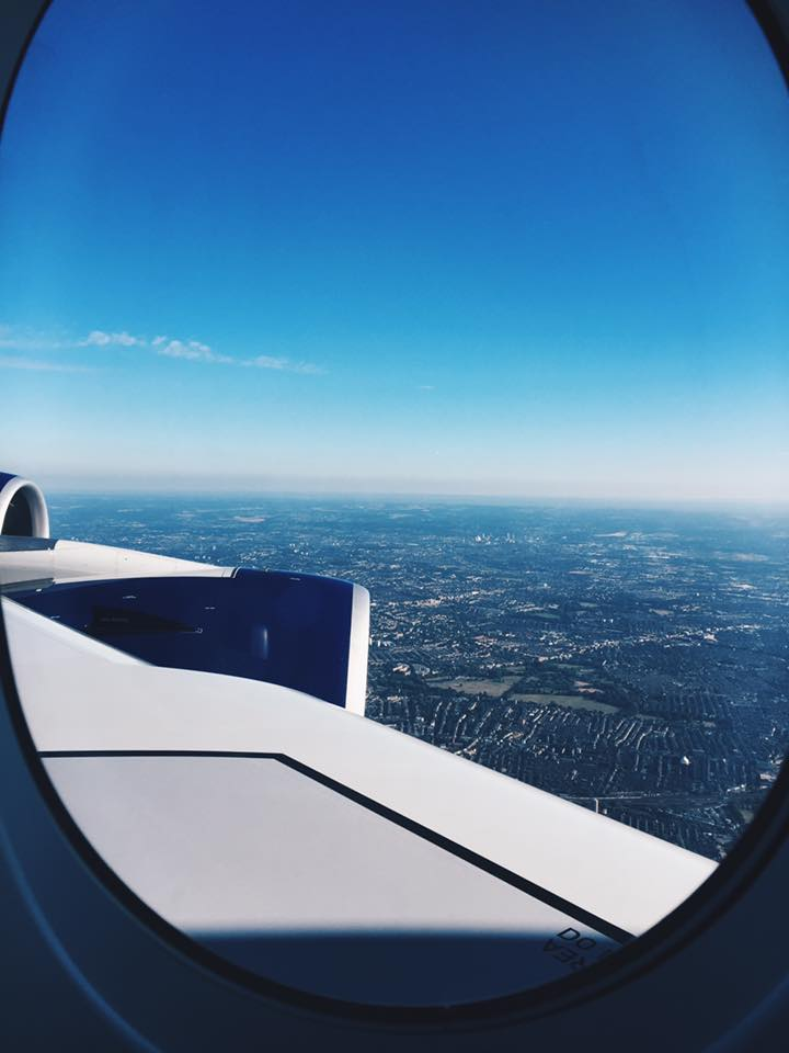 Why Student Travel is Important